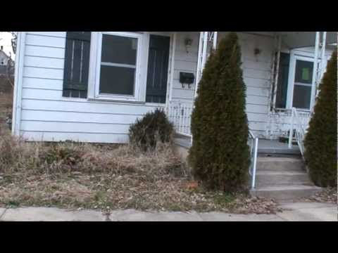 44 Mount Royal. Ave | Aberdeen, MD Foreclosure For Sale