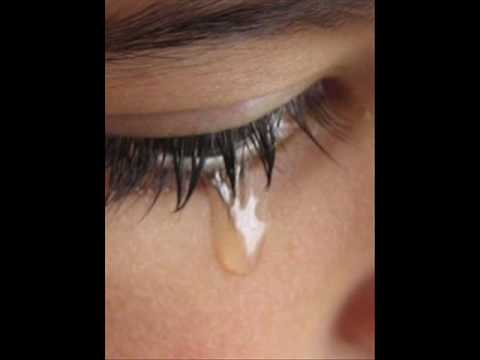 MAJBOORI SUDESH KUMARI  awesome sad song  .wmv