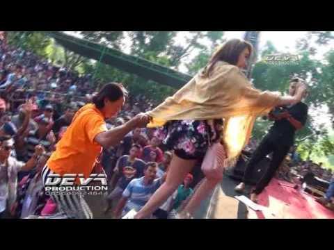 Jihan Audy - keloas Ryu Star live in Dukuh Kuwang