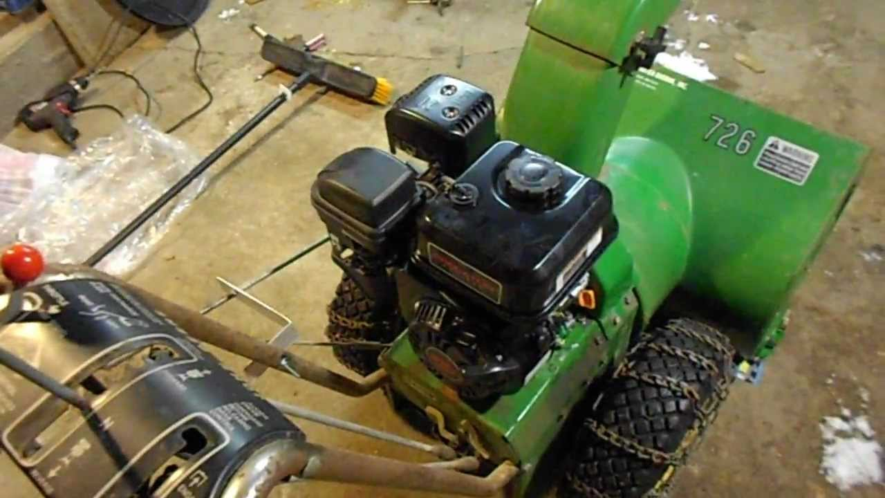 Bushes Front Axle Gx21791 as well Engine Belt Drive Handlebars And Controls also Tecumseh Snowblower Carburetor 7HP 8HP HM70 HM80 Engine Toro 110781705374 as well Watch as well Toro Lawn Mower Fuel Filter. on john deere 826 parts diagram