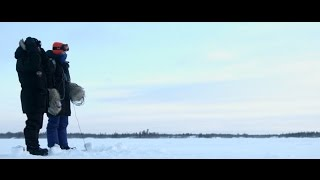 Carmen Braden   Moxi Zishi   Destination Canada Collaboration
