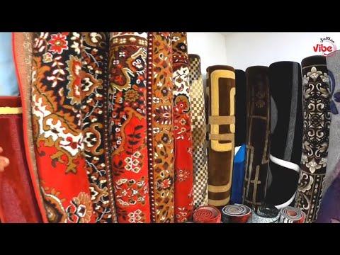 കാർപെറ്റ്, കർട്ടൻ, മാറ്റ്   Discount Price   Carpets, Curtains, Mats, Comforts   Kozhikode