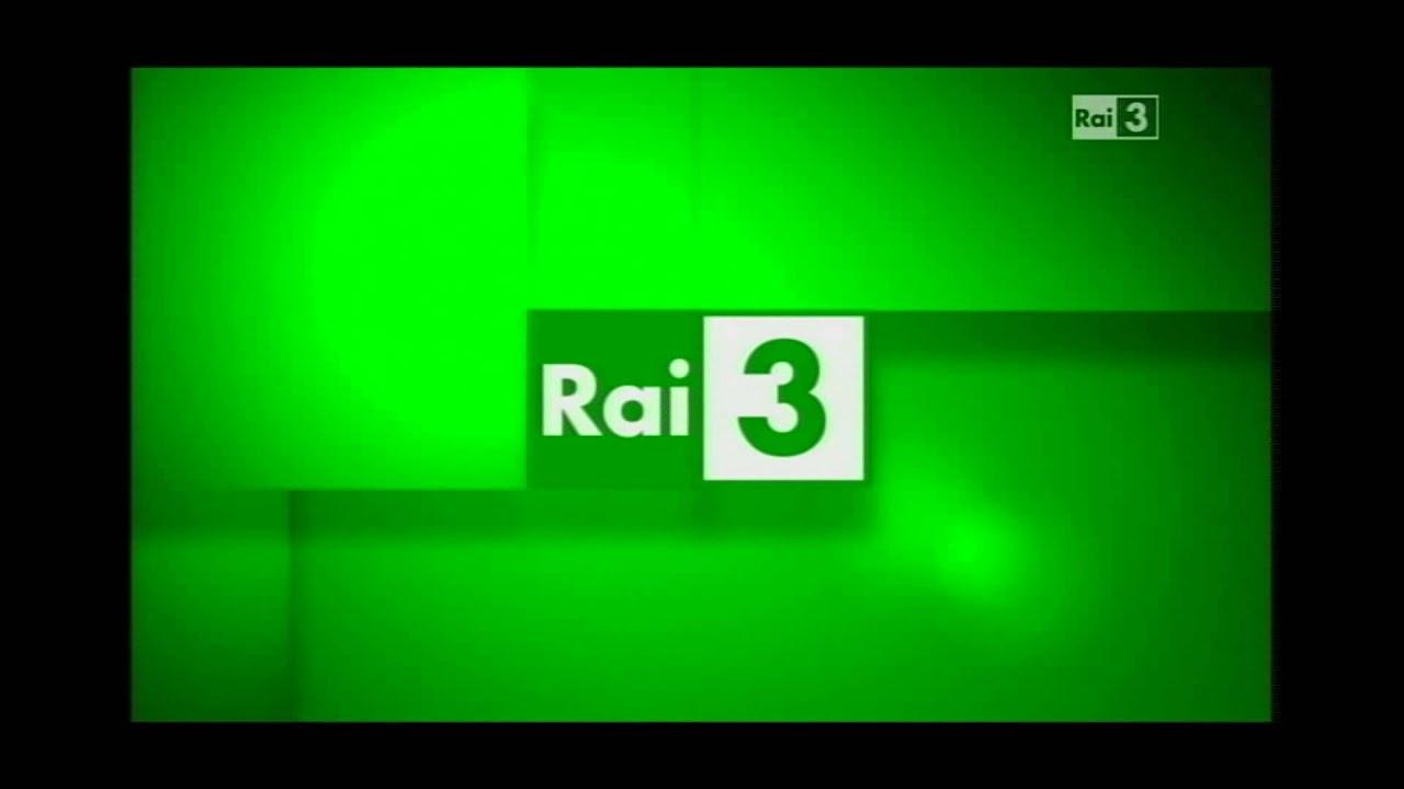 Stasera in TV: Guida a Tutti i Programmi - TV Sorrisi e ...