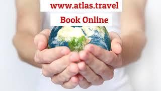 world on Sale ! www.atlas.travel