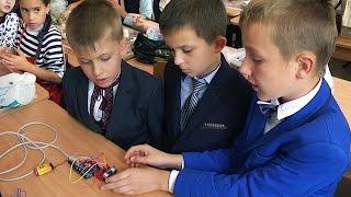 Майже 20 безкоштовних гуртків для дітей діють у Коломиї