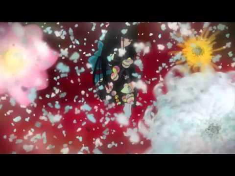 Yuzuki becomes Ai