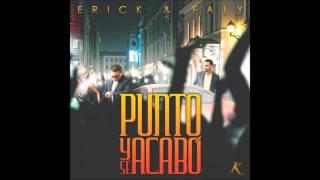 Erick De Niro - Hagamoslo Por Ultima Vez