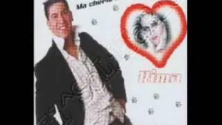 chab ryn feat rima ''ma cheri'' 07