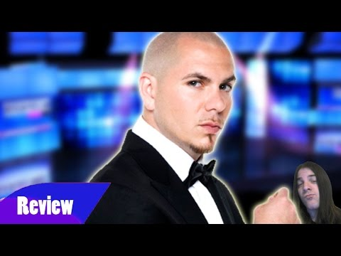 American Music Awards 2014 Full Show (REVIEW) AMAs 2014