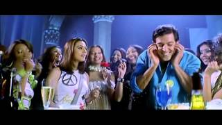 It's Magic / Koi Mil Gaya  (Video Full Song) HD