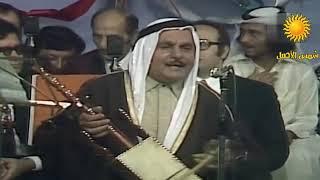 عبده موسى - يا زينة يا بنت الخال...☕