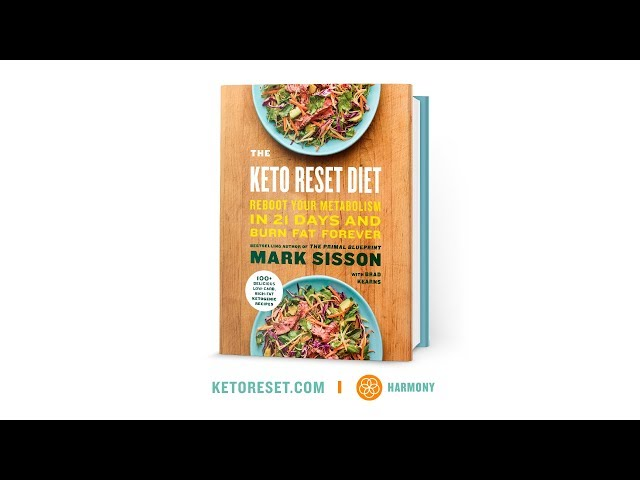 Effortlessly maintain your ideal weight with ketogenic eating effortlessly maintain your ideal weight with ketogenic eating mindbodygreen malvernweather Image collections