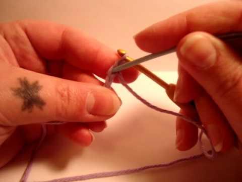 Pin on Amigurumi and Crochet Toys | 360x480