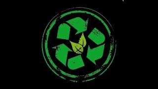 Green Deeds   Regen Integration with IRISnet NFTs