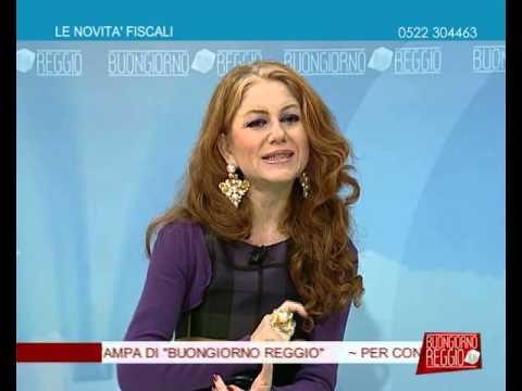 Notaio valentina rubertelli le novita 39 fiscali del 2016 - Notaio prima casa 2017 ...
