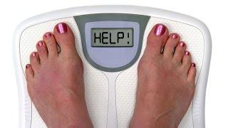 Почему не уходит вес?| Фитнес идеи на каждый день