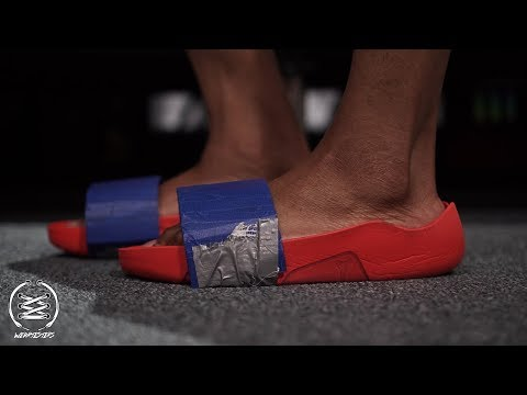 3 Awesome Life Hacks For The Nike Kobe AD NXT 360