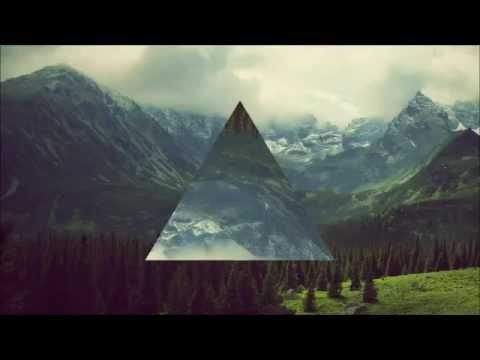 Madeon ft.  Dan Smith - La Lune