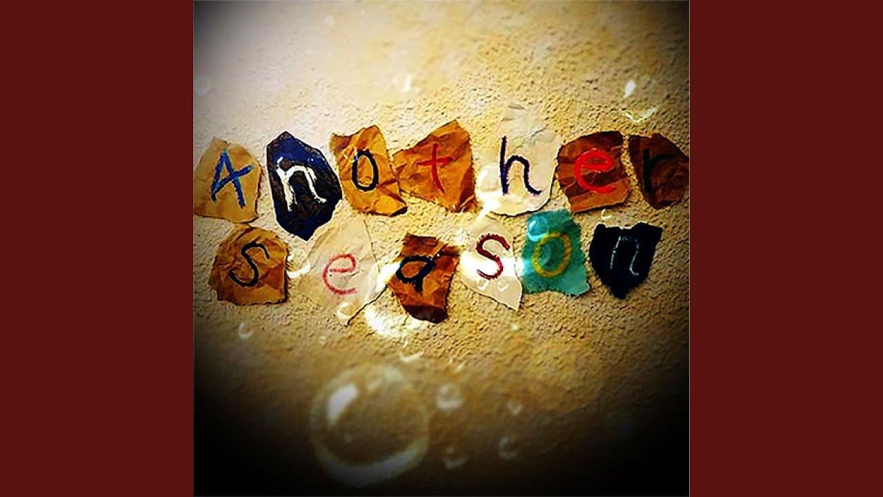 Another Season feat.音街ウナ -...
