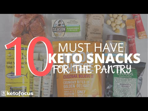 10-must-have-keto-snacks-to-have-in-your-pantry-+-4-easy-keto-snack-recipes-for-on-the-go