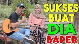Sukses Moment Baper Terparah songcomment9 CEMBURU