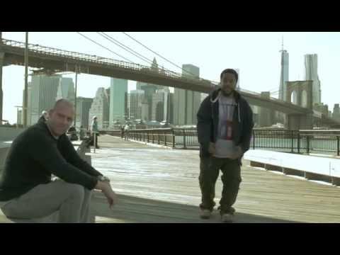 WE THE PROLIFIC  John Robinson & Chief  Music Video