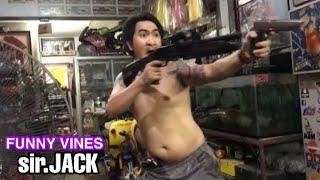 sir.jack FUNNY VINES|compilation