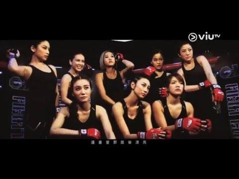 Top Tracks - Lung Siu Kwan