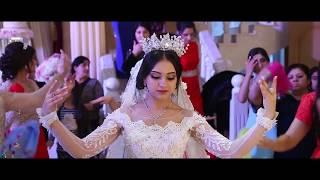 Езидская Свадьба/Daweta Ezidi Fayzo & Diana 2018 Music By Temur Javoyan