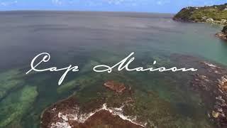 Cap Maison, St Lucia - Unravel Travel TV