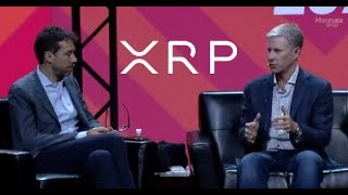 XDR , SDR , XRP , Ripple And Liquidity In A Global Financial Crisis