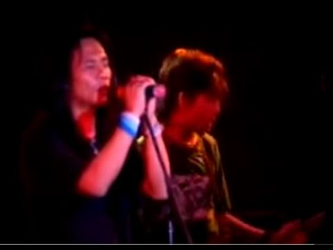 Jowo Rock - Sengsoro Live Performance.