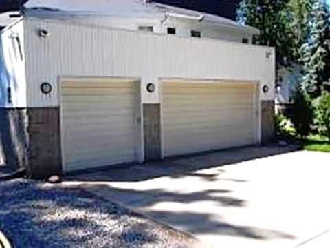 Homes for Sale - 275 Angola St Wolverine Lake MI 48390 - James Mandeville