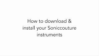 Download software 8dio – Fun web