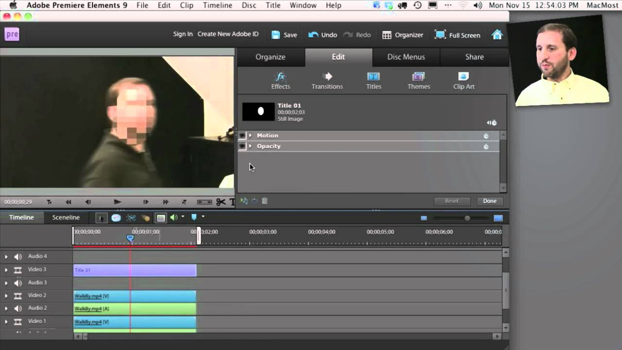 Export a video frame from Premiere Pro - Adobe Inc.