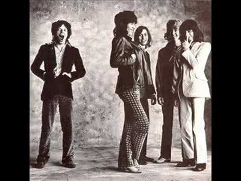 Rolling Stones - Brown Sugar (with Eric Clapton)
