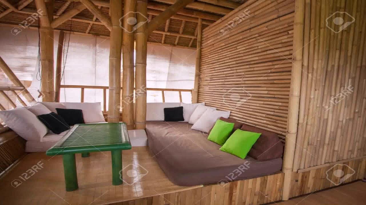 Interior Design Of Nipa House  Gif Maker DaddyGifcom