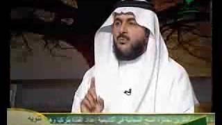 د  طارق الحبيب   استشارة من امرأة إذا زعلت مع زوجها لايتكلمون لمدة تصل إلى الشهر