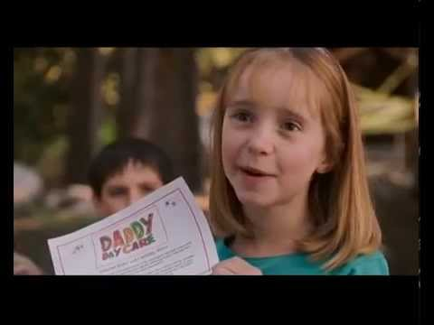 daddy day camp - movie premiere promo - YouTube Daddy Day Camp
