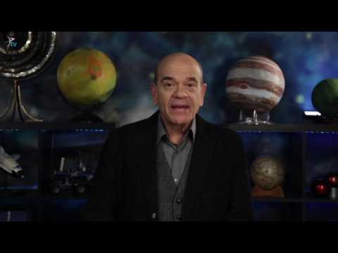 2016: A Magnificent Year for Space Exploration - The Planetary Post with Robert Picardo
