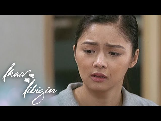 Ikaw Lang Ang Iibigin: Bianca learns that she is being booted out of Tiger Shark | EP 75