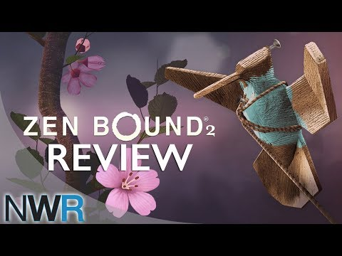 Zen Bound 2 (Switch) Review