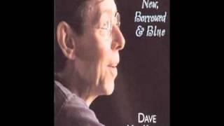 Dave MacKenzie - West Texas Boogie