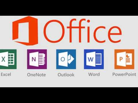 Office 2016 professional - see description for download link