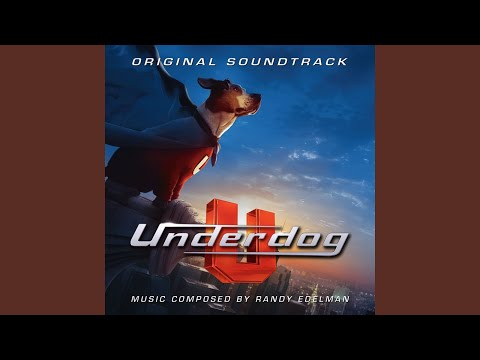 Underdog Raps (Original Version)