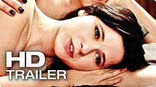 BESSER ALS NIX Trailer Deutsch German | 2014 Movie [HD]