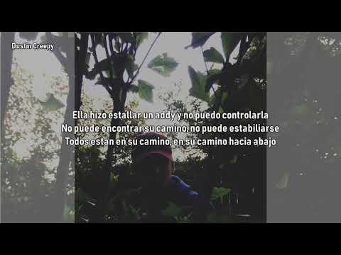 Caleb Cruise • Kylie (Subtitulado Español)