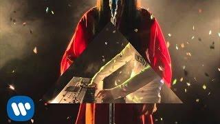 Director:松本 剛(GROUNDRIDDIM) ☆Information http://passepied.info/...