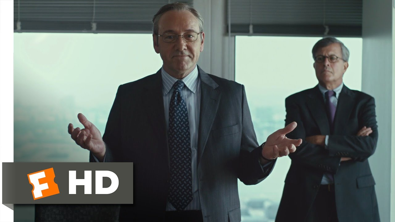 margin call Margin call movie reviews & metacritic score: this tense wall street thriller follows the staff of a high-powered brokerage firm in the 24 hours before the s.