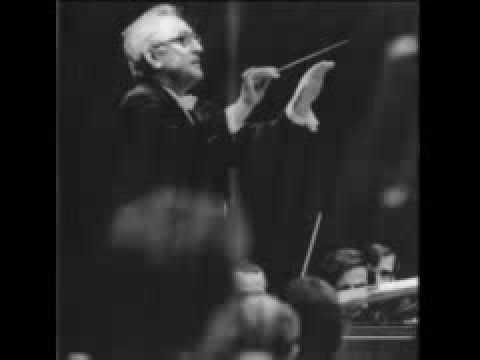 Beethoven Symphony No.9  Herbert Kegel 1987